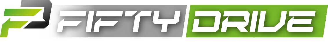 logo-fifty-drive