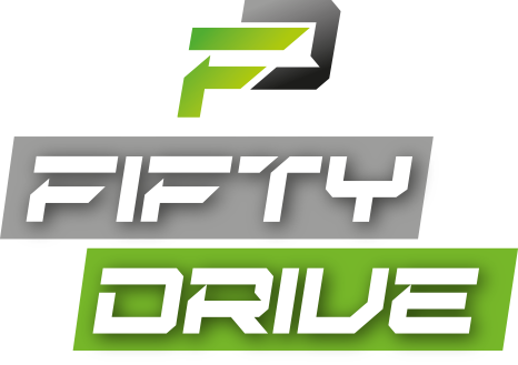 logo-2-fifty-drive